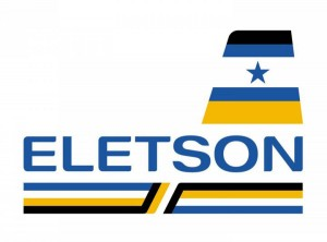 eletson