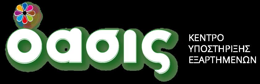 logo-main-header-white